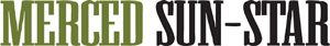 Merced Sunstar Logo